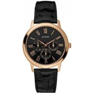 -70% sur la montre homme Guess Homme W85069G1 ... On aime ! C'est ici : http://www.chic-time.com/guess-montres-ventes-privees/13875-montre-guess-homme-w85069g1-0091661386879.html