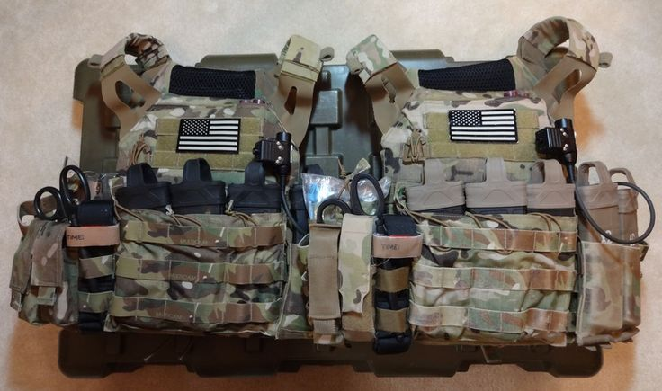 Plate carrier thread? ** This is NOW a post pics of your Plate Carrier THREAD ** - Page 117 - AR15.COM