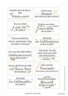 silvester-partyspiel-printable-jahresrueckblick