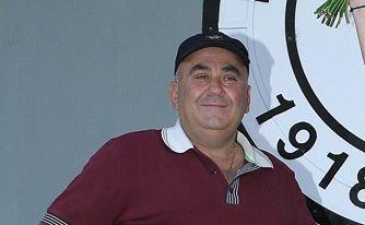 «Τρελαμένος» ο Μπύρος στα αποδυτήρια της Δόξας! > http://arenafm.gr/?p=249465