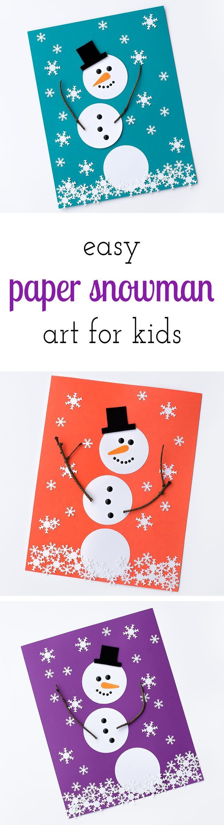 painting crafts ideas 236 best images about winter on snowflakes 2602