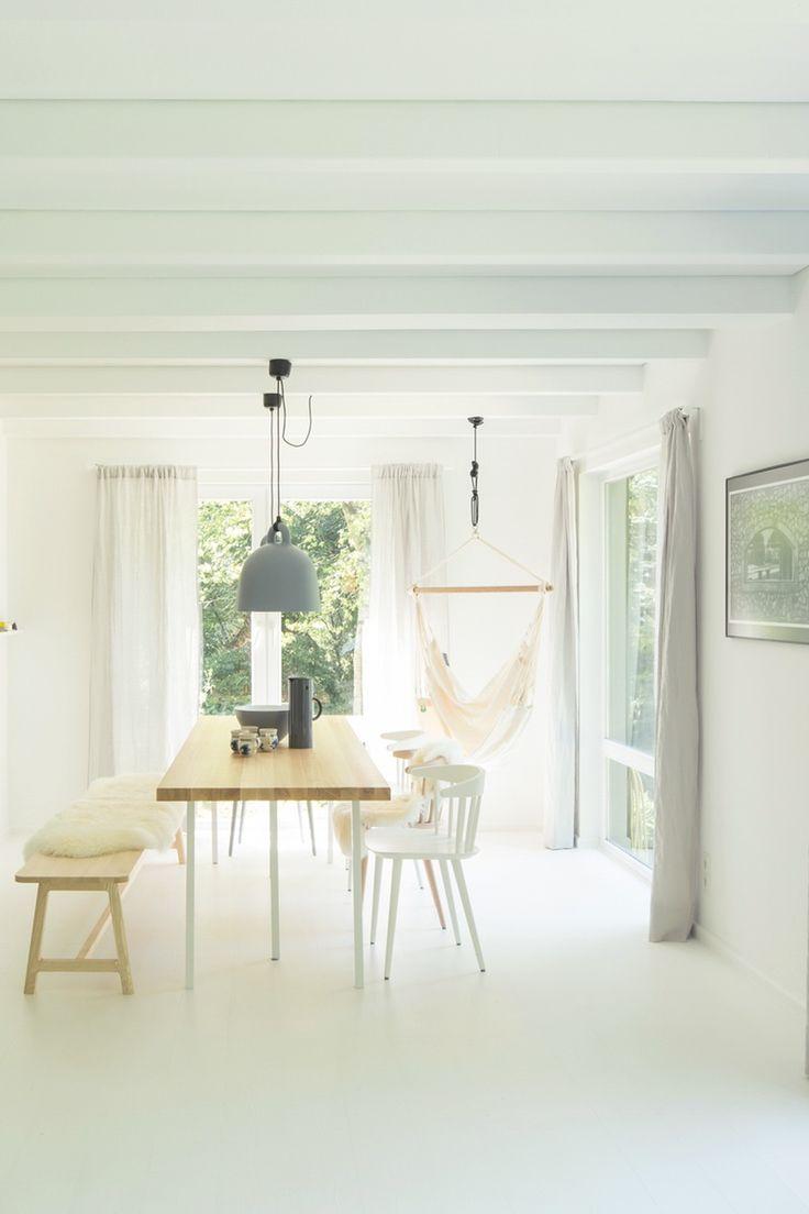 Interior Design Kiel Henrike Schaefer Innenarchitektur Wohnraumgestaltung Produktdesign