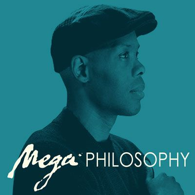 One of my favourites from Cormega
