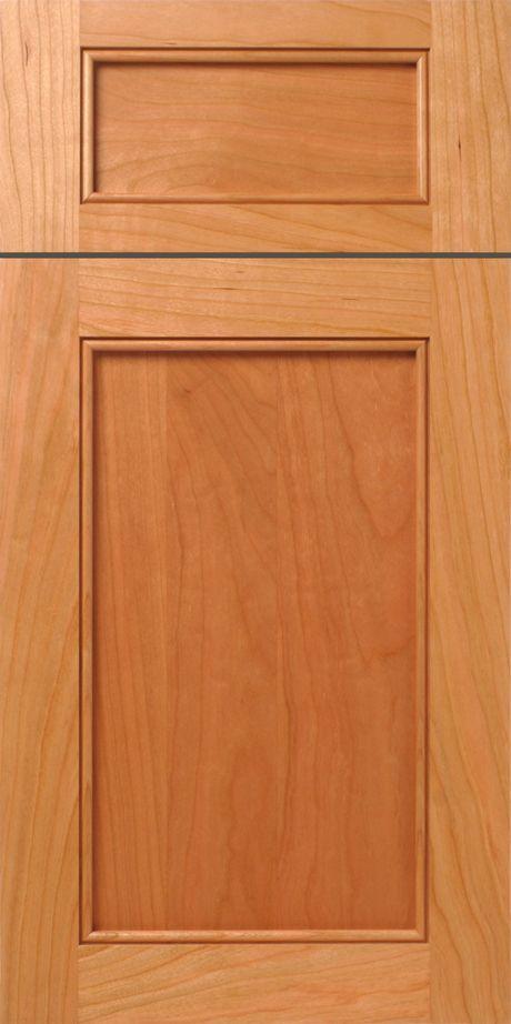 105 best signature series cabinet door designs images on for Cabinet door styles