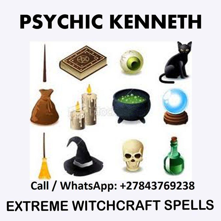 Spiritual Healing, Call, WhatsApp: +27843769238