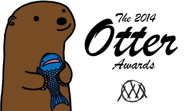 The Otter Awards