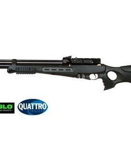 Hatsan-BT65-SB-Elite-Air-Rifle-Black-TH-Stock-air-rifle-0