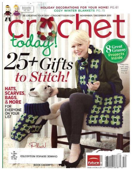 https://archive.org/details/Crochet_Today_2011-11