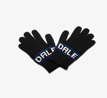 Rochdale AFC gloves
