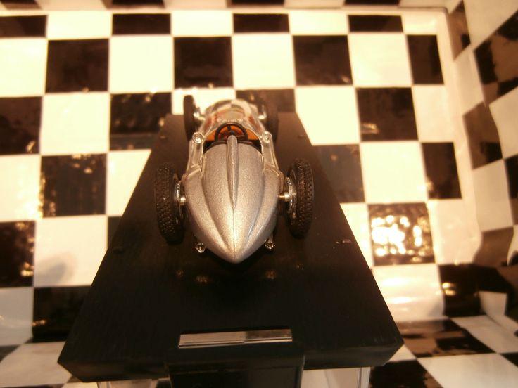 BRUMM R.37 MERCEDES  BENZ no.16 Grand Prix HP480 1939  scale 1:43 OLD VINTAGE   Jouets et jeux, Véhicules miniatures, Voitures de courses   eBay!