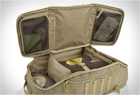 102 Best Images About Doomsday Prepper On Pinterest
