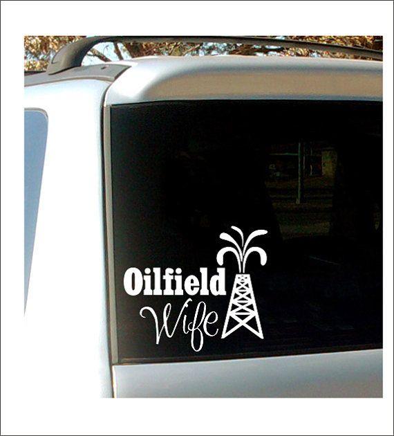 Best Vinyl Decals Images On Pinterest - Custom vinyl decals for car interior