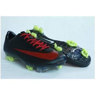 in stock eba39 fa5ed ... httpwww.asneakers4u.com Sale Nike Mercurial Vapor Superfly III FG ...
