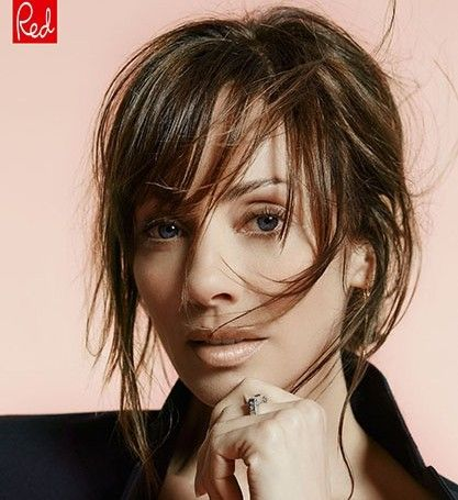 """Natalie Imbruglia might have vanished into thin air before she reached 40 if you believe recent """"comeback"""" articles. But her fifth album, 'Male' (her take on songs sung by men who influenced her), comes out in August. The sorry fact is that 'Come To Life', her last released in October 2009, was largely overlooked or worse, which is no way to treat a musician of Natalie's gifts and integrity. The music biz is wretchedly fickle, but the linked chat is more insightful than most."""