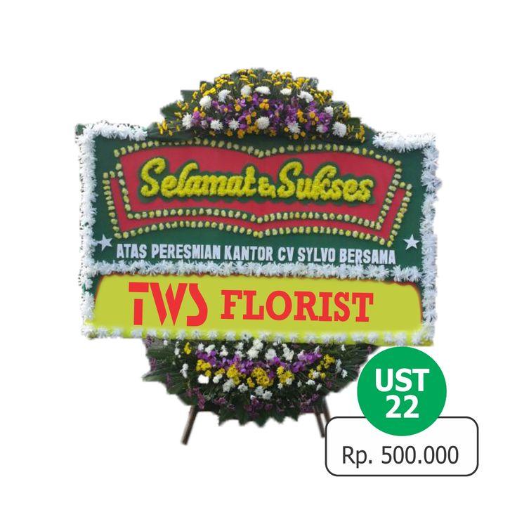 Toko Jual Bunga Ucapan Selamat Di Bekasi Selatan - http://www.tokobungadibekasi.com/toko-jual-bunga-ucapan-selamat-di-bekasi-selatan/