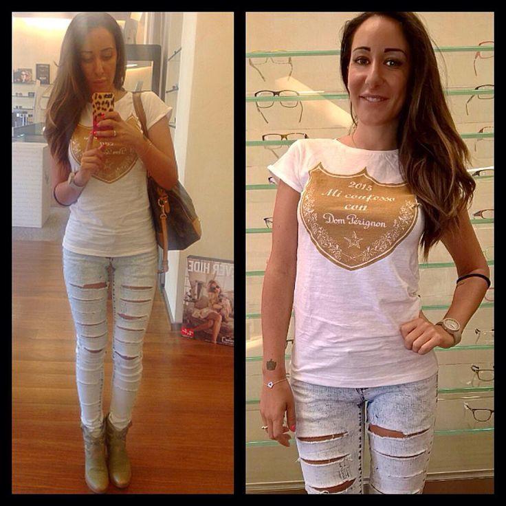 @manuiaquinta for SNOB. #emanuelaiaquinta. Grazie. www.vitasnob.com #bomberina#sexy#model#beautiful#bellavita#beautifulgirls#crazyforsnob#duralavitadasnob#esageriamo#effettispeciali#friends#facciamomoda#vipsnob#verysnobpeople#siamotuttisnob#snoblife#sexygirls#semprealtop#solocosebelle#siamotuttisnob#pubblicita#set#backstage#italianvip #italia