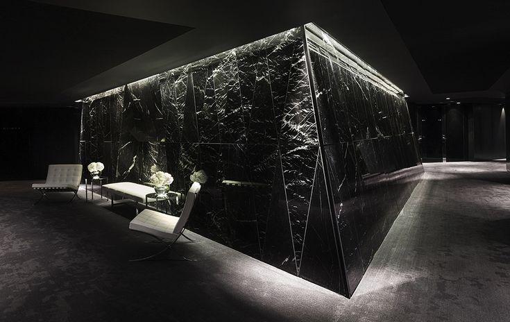 Cosa non perdere al London Design Festival – Foto