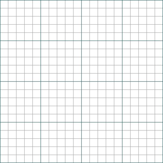 40 best Snakes images on Pinterest Snakes, Aesthetics and Carpets - graph paper word document