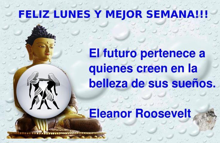 Géminis Lunes 15 de Agosto, 2016  GÉMINIS #FelizLunes, inquietud y nerviosismo, que no podrás controlar a pesar de mantener una buena actitud, porque depende de factores externos.