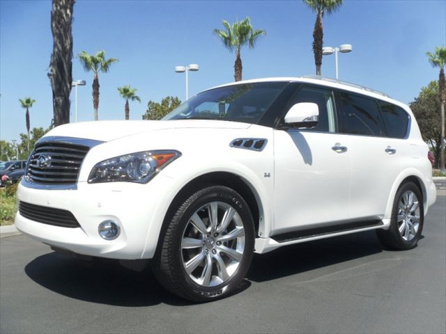 automobiles for trucks inventory used cars columbia infiniti pickup philips sale infinity