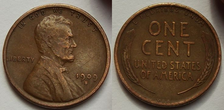 10 Best Counterfeits Images On Pinterest Coins The Coin