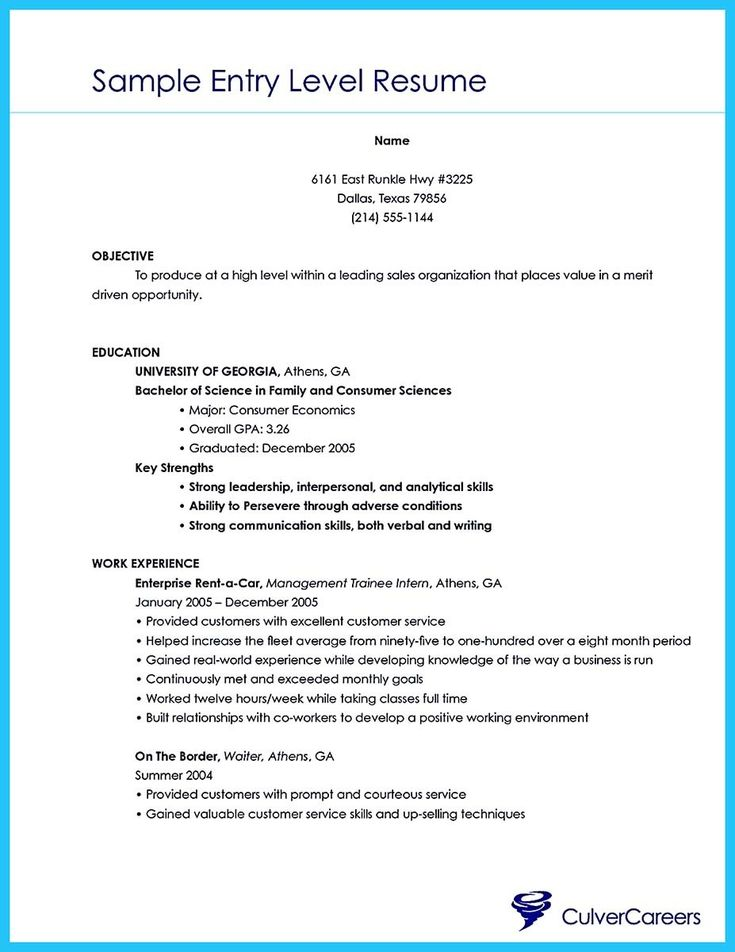 nice Writing a Clear Auto Sales Resume, Check more at http - auto sales resume