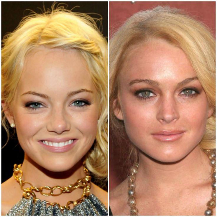 Lindsay Lohan Desnuda Y Follando En Back De Fotos -