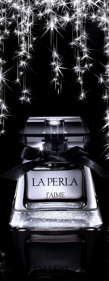 That Fragrance