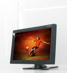 DVB-T29 9 inch portable DVB-T2 LCD TV monitor 2014 HD FTA digital TV receiver decoder tuner with ant    Selling Points:     DVB-T2-for-car	 DVB-T2-home	 DVB-T2-Android  DVB-T2-for-Apple	 DVB-T2-usb-dongle	 DVB-T2-led-tv  DVB-T2-antenna	 DVB-T2-shop	 DVB-T2-factory,,,,   http://www.bdcost.com/monitors