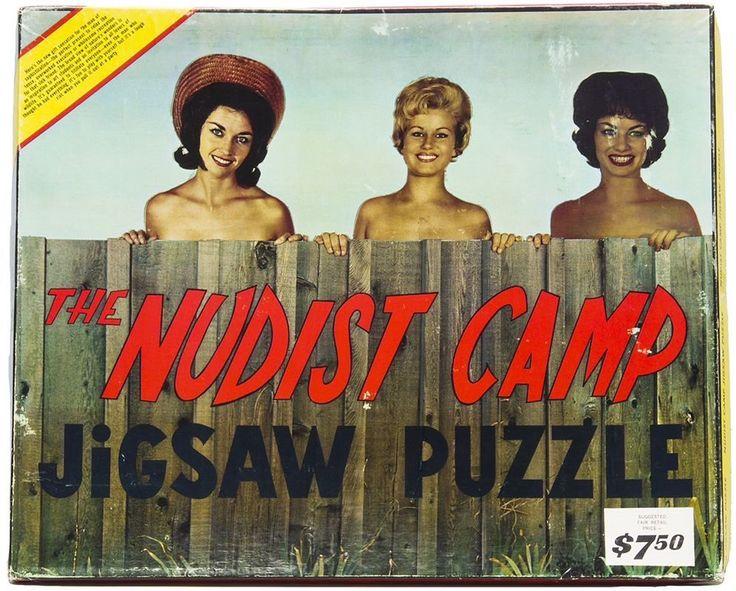 best nudist colonies
