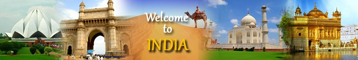 India Package | Travel & Tourism | Tourism Portals | Travel Tour | Travel Company