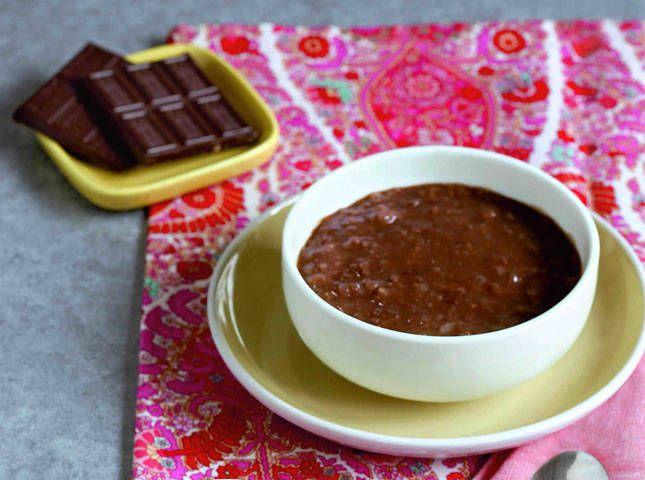 Decadent Chocolate Cake Recipe Philippines