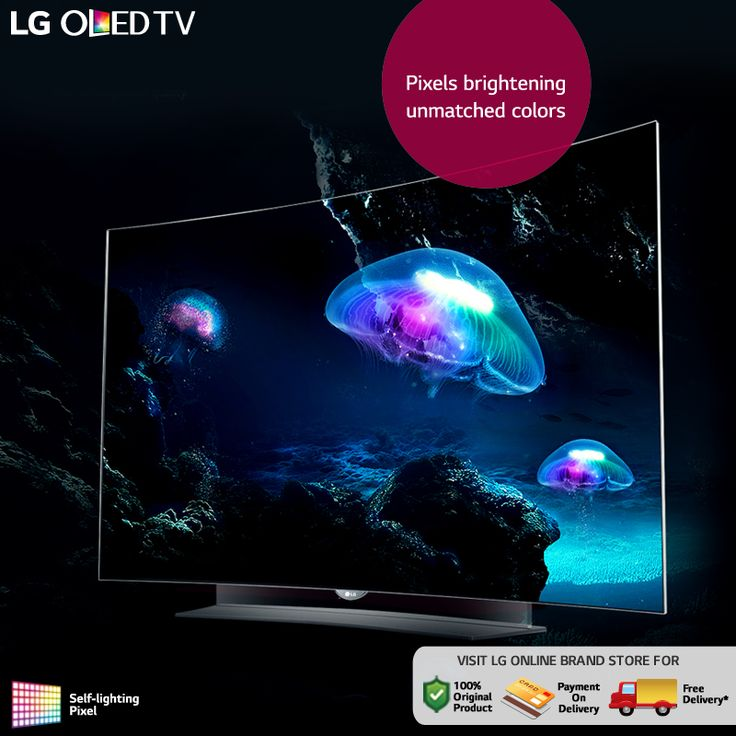 Every detail you admire is a pixel that makes them appear bright in #LG #OLED TV! Now it's just a click away, visit LG #OnlineBrandStore to explore.