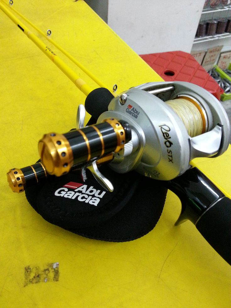 14 best bass fishing reels images on pinterest fishing for Bass fishing spinning reels