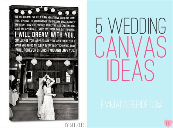http://in1.ccio.co/6D/05/DF/weddingcanvasideas.pngからの画像