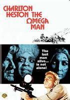 Starring Charlton Heston, Anthony Zerbe, and Rosalind Cash (1971)