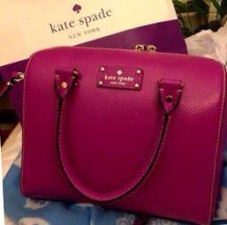 mk bags pink drink rh tkc germany com