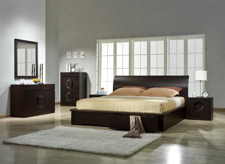 bedrooms design ideas