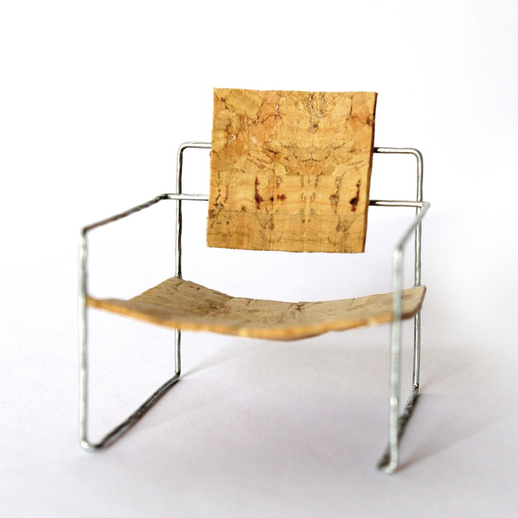 88 best dwr champagne chair contest images on pinterest