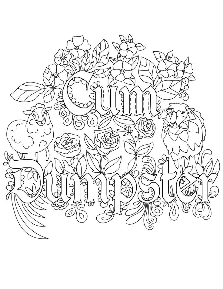 Adult Coloring Pages Books Colouring In To Color Vintage Printable Sheets