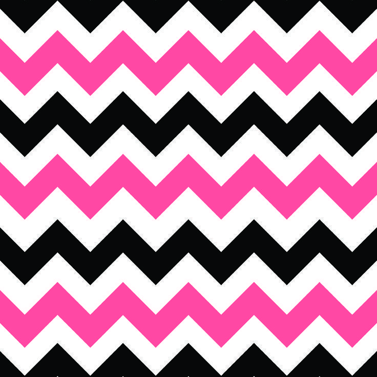 Best 25+ Pink chevron wallpaper ideas on Pinterest ...