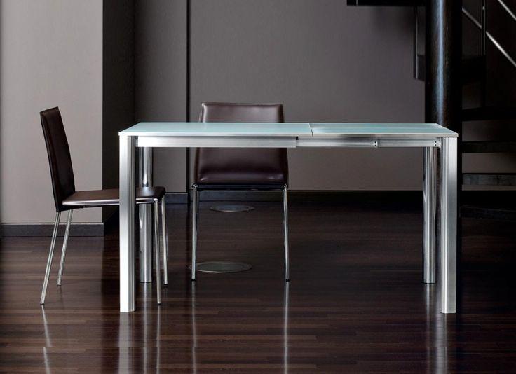 Dise o de muebles modernos en m xico muebles - Comedores modernos minimalistas ...