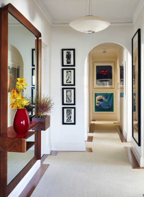 149 best HAUS E images on Pinterest Ideas, Bathroom renovations - badewanne eingemauert modern