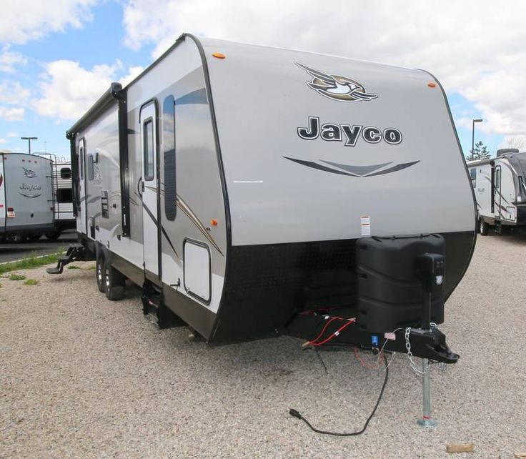 2017 Jayco Jay Flight 28RLS for sale  - Salt Lake City, UT | RVT.com Classifieds