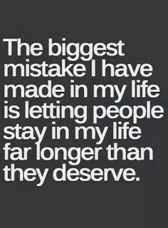 Life Quotes | Move On Quotes | www.MoveOnQuotes.blogspot.com
