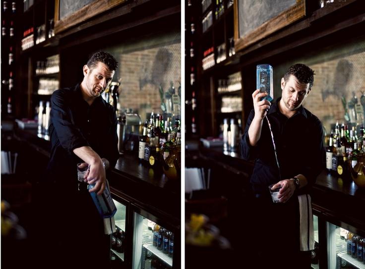 bartender uniform Google Search refinery Pinterest