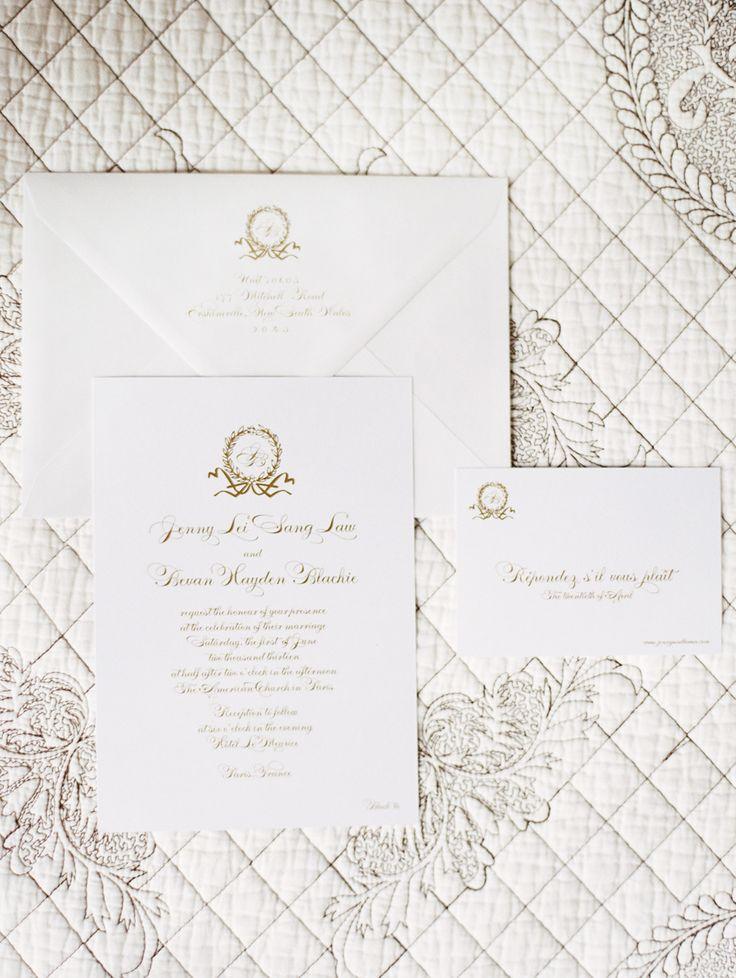 #convite #casamento