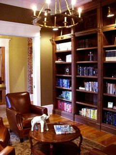 25 Best Images About Sherwin Williams Colors On Pinterest Gold Walls Paint And Wall Colors