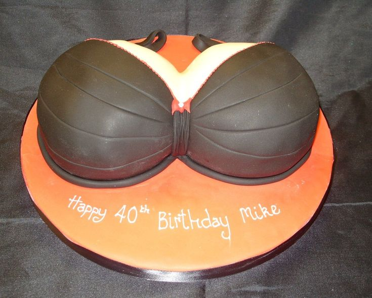 40th Birthday Cake Images Male : Mens Birthday Cake Ideas party, party, party Pinterest ...