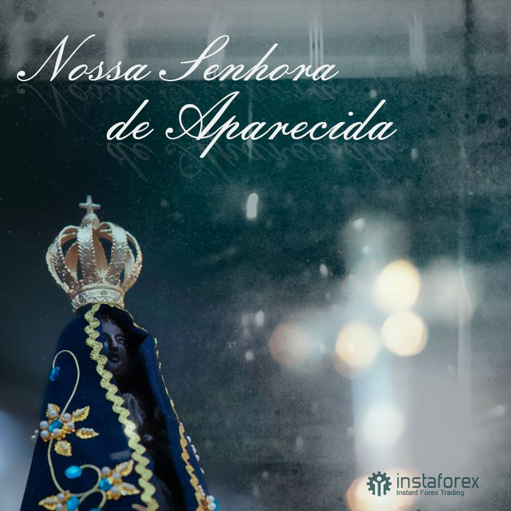 Adesivo Desentupidor De Vaso Leroy Merlin ~ 17 Best images about Nossa Senhora de Aparecida on Pinterest Artesanato, Feltro and Lima
